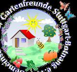 Gartenfreunde Botnang