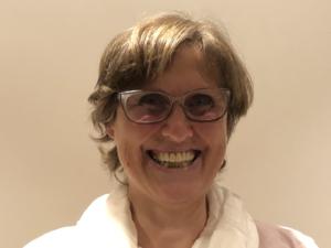 Roswitha Kühling